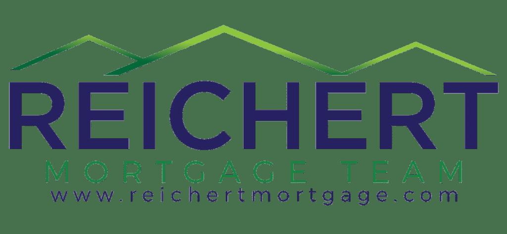 The-Reichert-Mortgage-Team-2