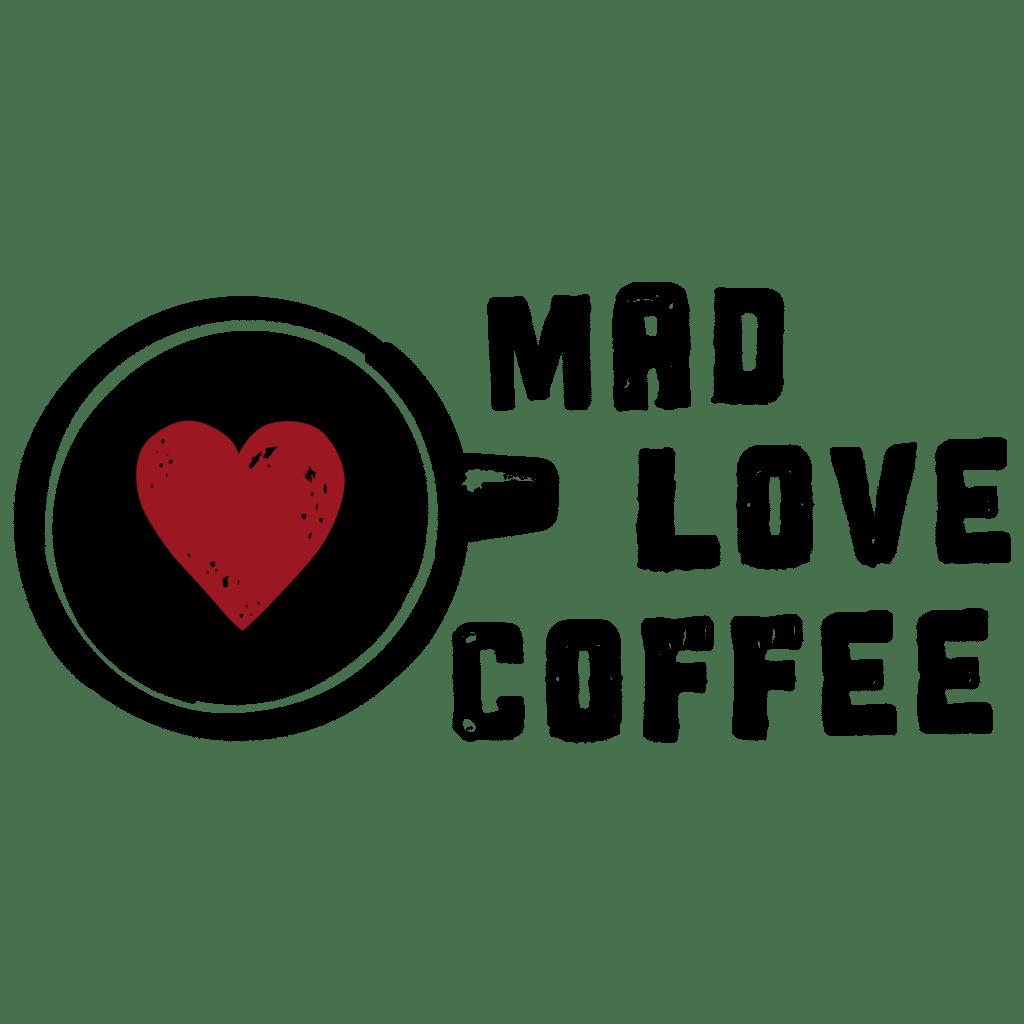 mad-love-coffee-logo