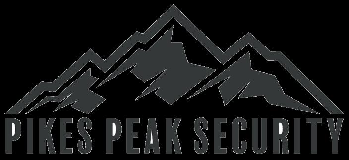 pikes-peak-security-logo