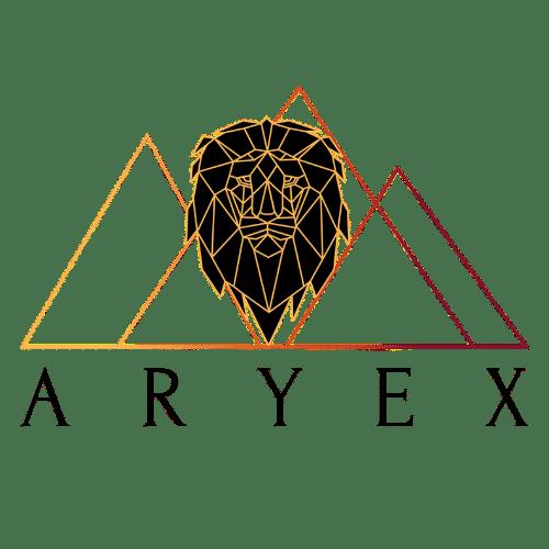 ARYEX (2)