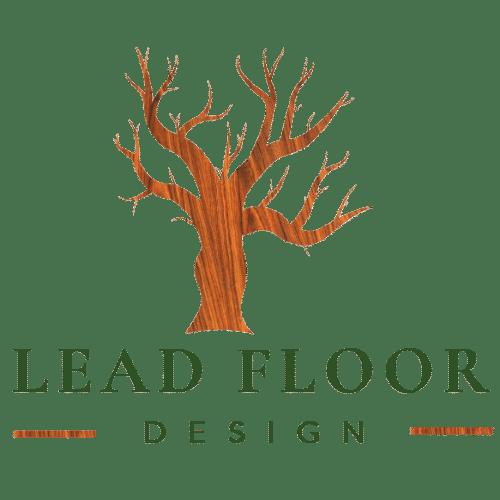 Lead Floor Design (2)