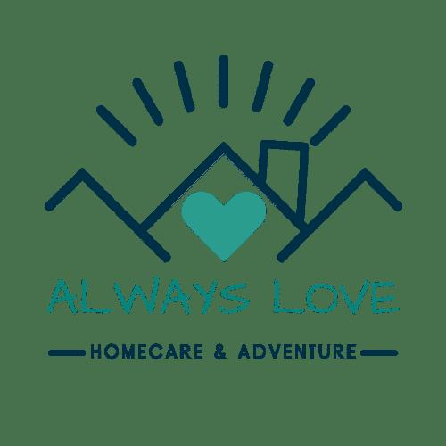 always-love