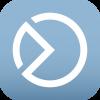 facebook-business-suite-logo